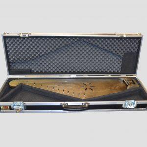 Tautas mūzikas instrumentiem